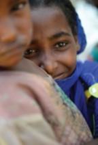 Ethiopia Picture1