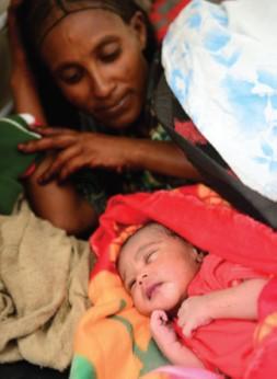 Ethiopia Picture2