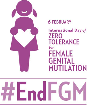 EndFGM_Logo_English